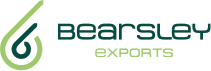 Bearsley Exports