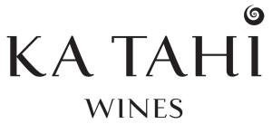 Ka Tahi logo