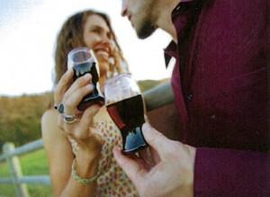 Event Wine