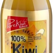 Kiwi Gold Juice